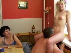 russian group sex - 6