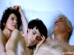 mainstream family sex