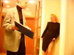 russian granny womensex with juvenile guys03 aged
