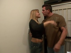 horny mother i playgirl loves younger men