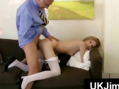 slim small pointer sisters blond screwed from