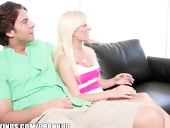 hot russian milf fucks her daughters bf in the