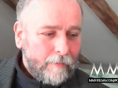 mmv films old man fucking a young legal age